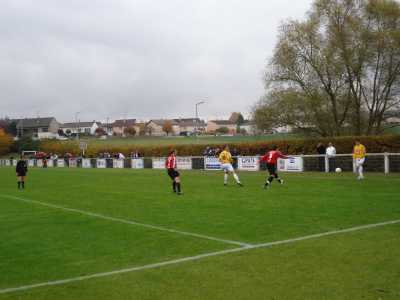 Pagny sur moselle - Coupe de france pagny sur moselle ...